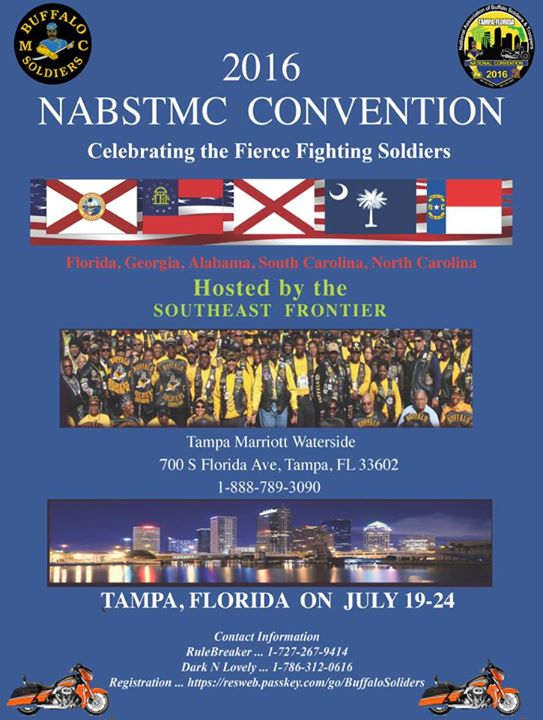 Conference Flyer 2016